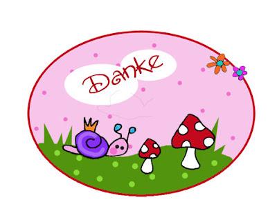 http://3.bp.blogspot.com/_5X8jbFtnuu8/TFpY3c1hSbI/AAAAAAAAFHs/Imd3opx7Xpw/s1600/mangetak.jpg