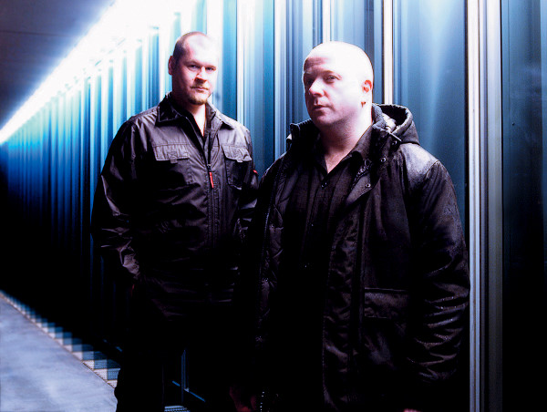 Picture by www.vnvnation.com