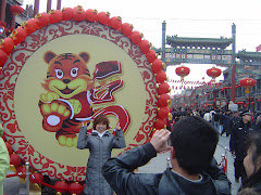 Ekonominin Çincesi