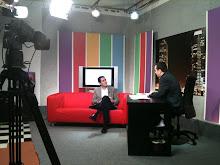 Entrevista El Pentàgon