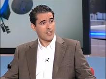Entrevista TV2