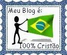 brasil de fé