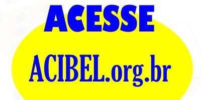Acesse o site oficial ACÍBEL.org.br