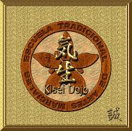 Escuela Tradicional de Artes Marciales Kisei Dojo
