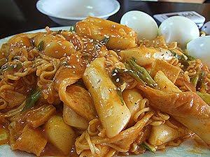 Korean Extreme Weight Loss Diet - WeightLossLook