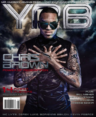 Cold Chris Brown on Turn Ya Swag On With S Breezy     Chris Brown  So Cold