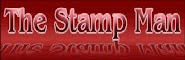 The Stampman Design Team