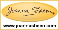 Joanna Sheen