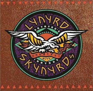 Qu'écoutez vous en ce moment ? - Page 5 Lynyrd_Skynyrd-Greatest_Hits-Frontal
