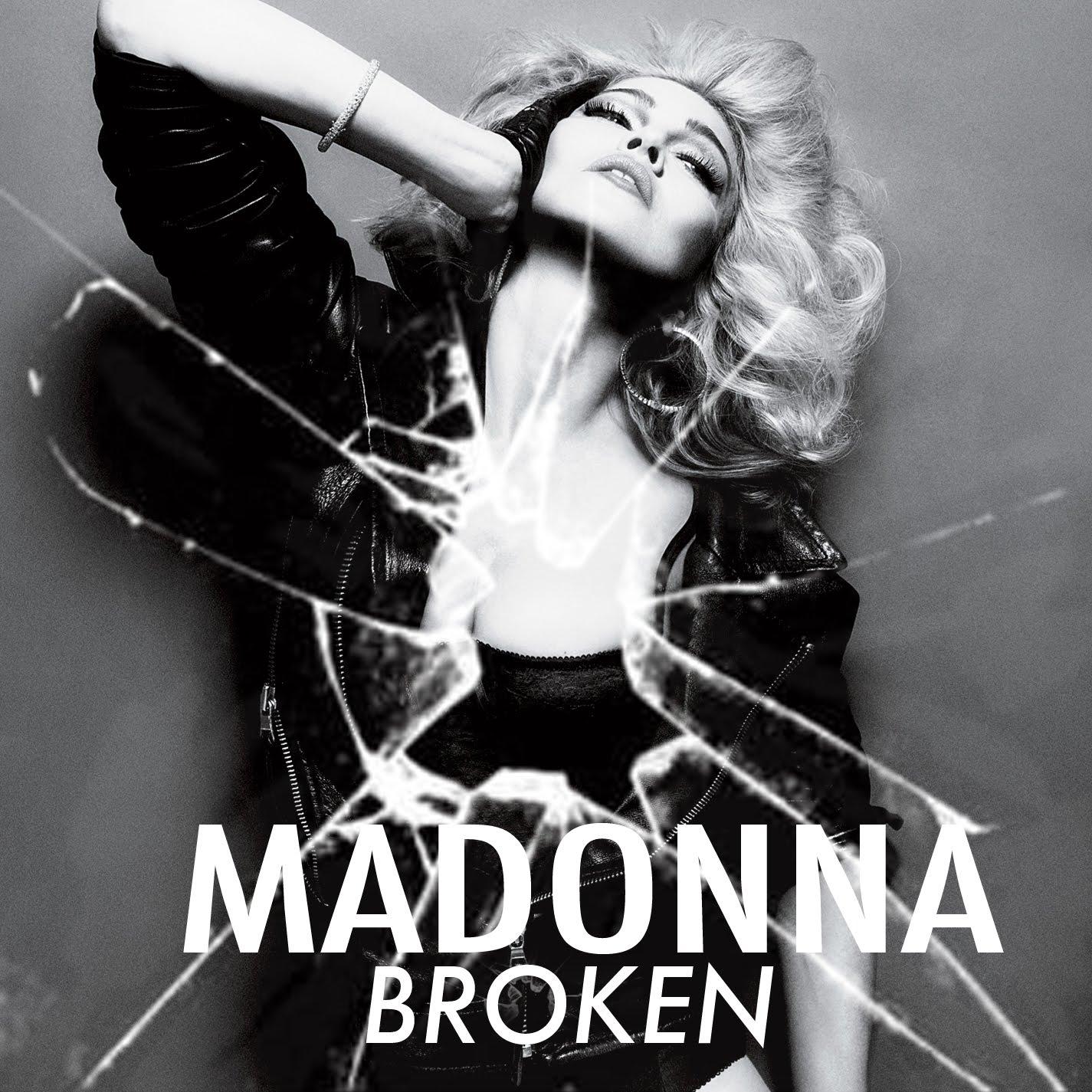 http://3.bp.blogspot.com/_5XsBAuYiXrY/TIU7bAbn-HI/AAAAAAAAAKE/wp_wvdH_9BY/s1600/2010+-+Madonna+by+Alas+%26+Piggott+for+Interview+-+10.jpg