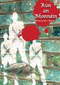 Rún an Bhonnáin