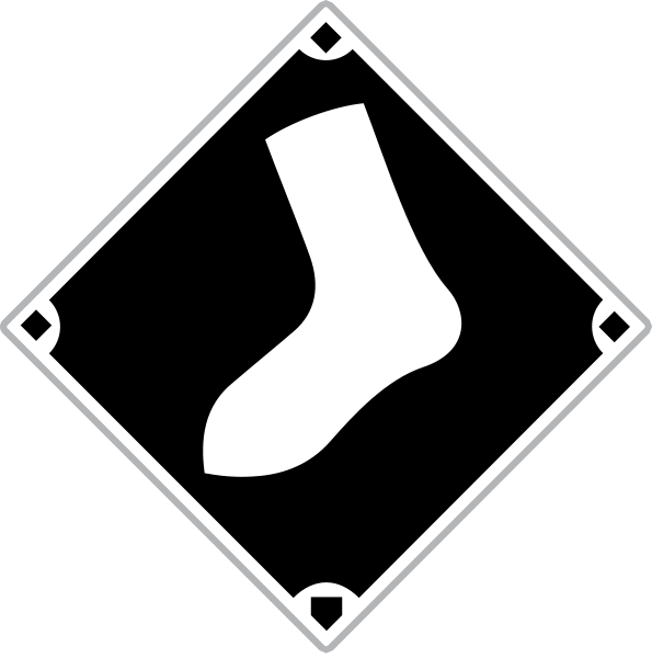 chicago white sox logo wallpaper. 1919 chicago white sox logo.