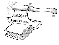 The California Education Budget