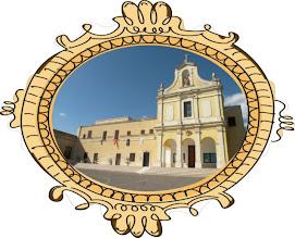 Il Convento