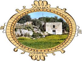 LIZZANO : Chiesa dell'Annunziata