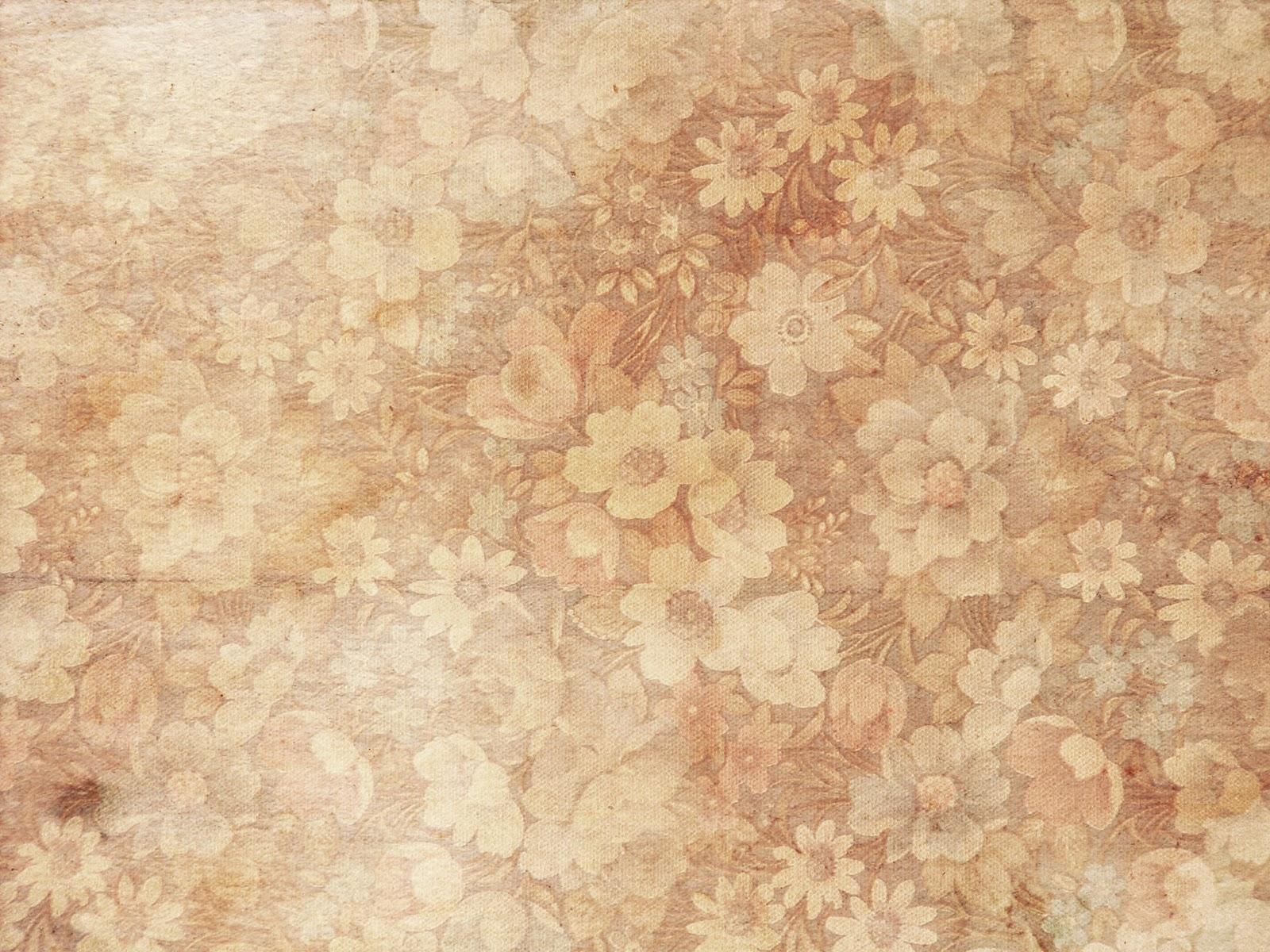 http://3.bp.blogspot.com/_5YQzFd7SgnI/TTh9l1DasvI/AAAAAAAAAw4/apeMKnBHEsw/s1600/Floral+background+texture+4.jpg