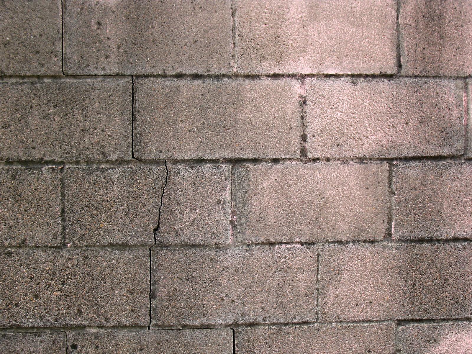 http://3.bp.blogspot.com/_5YQzFd7SgnI/TTiAFuHfQeI/AAAAAAAAAxI/DuZwRT3S5jA/s1600/Stone+wall+texture+3.jpg