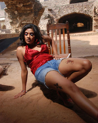 Priyamani, hot tamil actress, Priyamani's hot photos, hot photos of kPriyamani, sexy Priyamani, kollywood actress Priyamani
