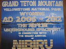 Nibiru 2006-2012