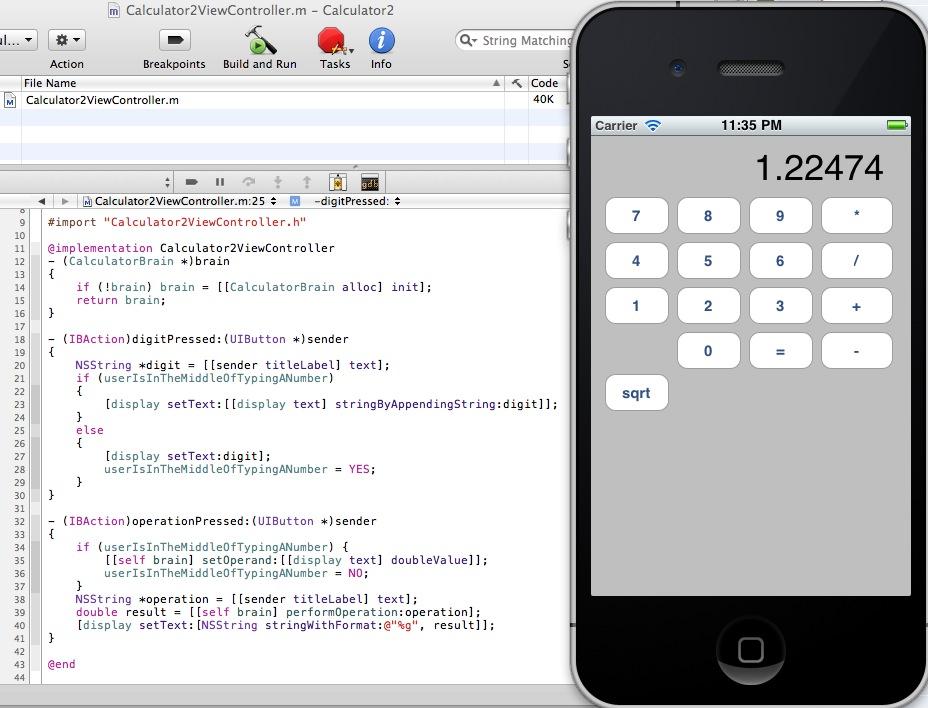 online calculator app