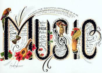 Música a Serralavella