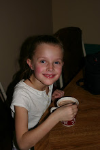 Taylor's hot cocoa