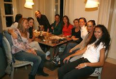 βόλεϊ γυναικών 2009-2010