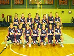 ΝΕΑΝΙΔΕΣ 2010-2011