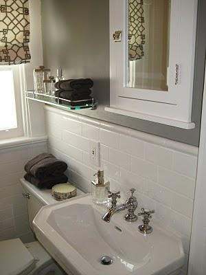 an urban cottage july 2010. Black Bedroom Furniture Sets. Home Design Ideas