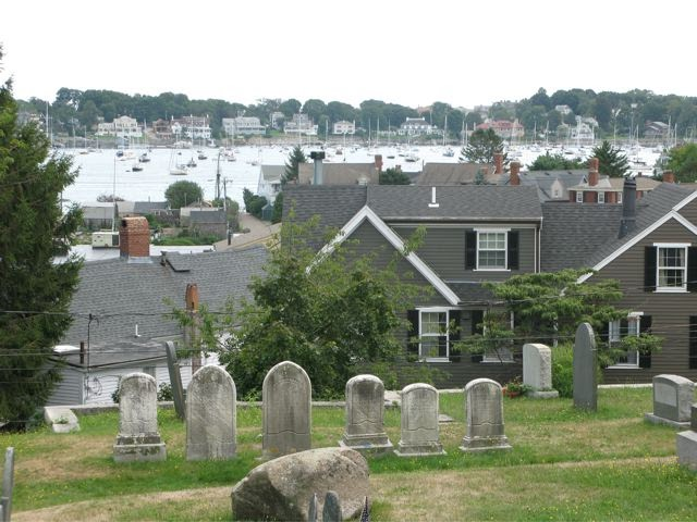 Personals in marblehead ma