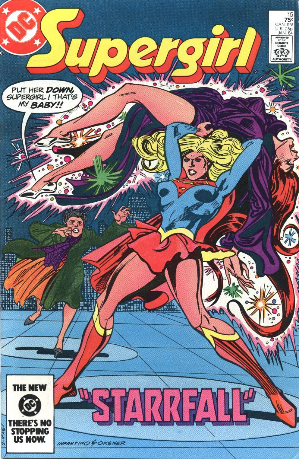 supergirl-loves-cock-jennifer-hudson-sex-and-city