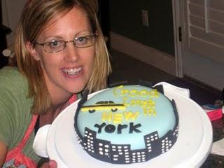 [NEW+YORK+CAKE]