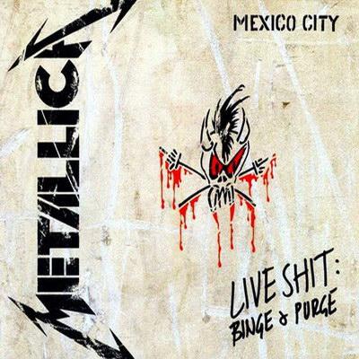 Discografia Metallica [Megaupload] Live_shit_binge_and_purge