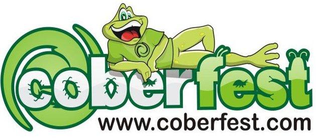 COBERFEST.COM - Fazendo a Diferença!!!