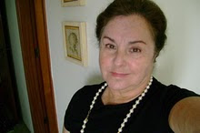 Mirian Mendes