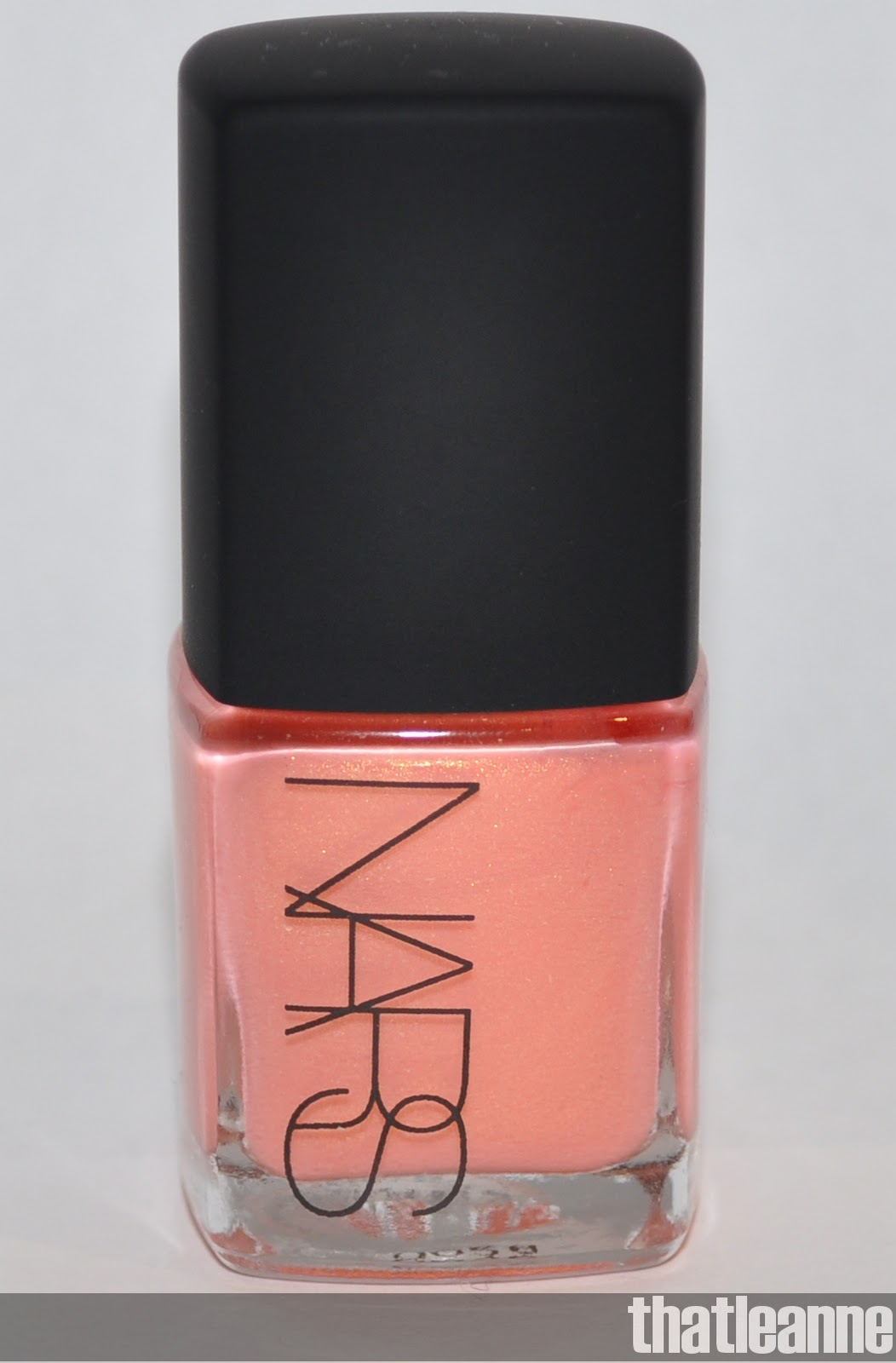 crackle nail polish,  nail polish colors,  neon nail polish,  nail polish bottle, spilled nail polish,  bright nail polish-91
