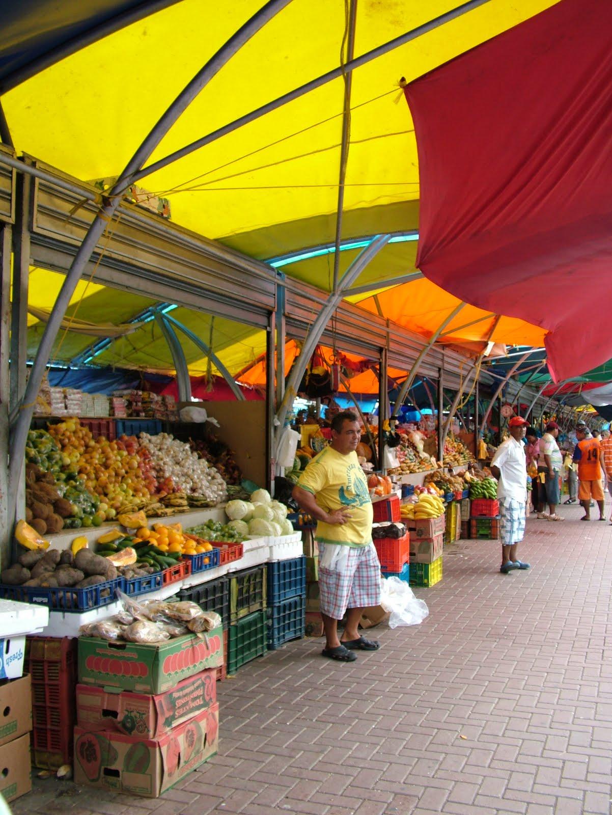 http://3.bp.blogspot.com/_5ZO_j9ozWwo/TPp82mi8VwI/AAAAAAAAALA/ZfunqJkZWqk/s1600/Curacao%2B02.JPG