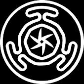 Selo de Hécate