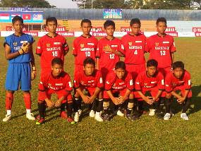 indonesia II