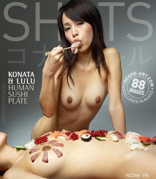 Adolescent japonais nue gratuit