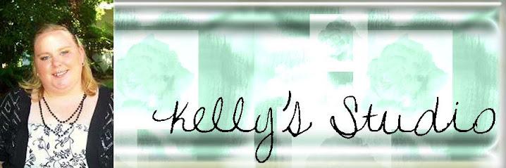 Kelly's Studio