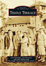 Images of America, Temple Terrace