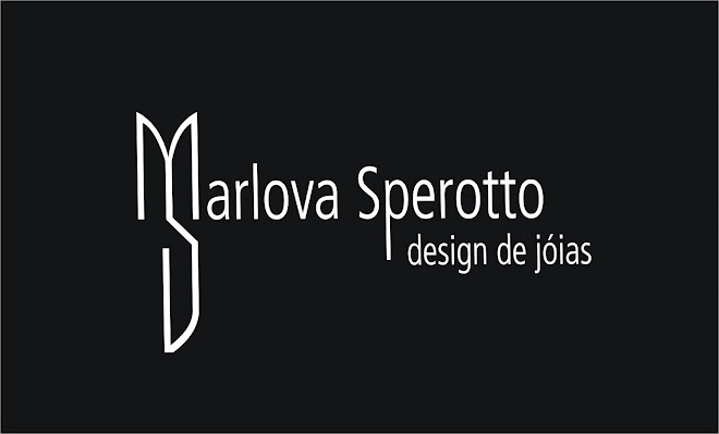 marlova sperotto design de jóias