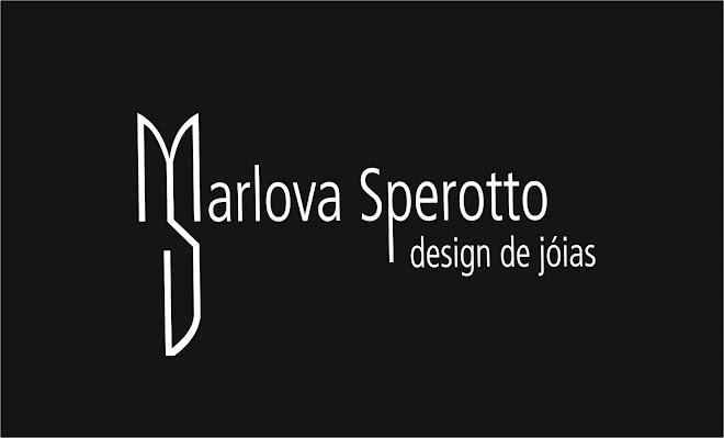 marlova sperotto design de jóias