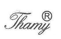 Thamy