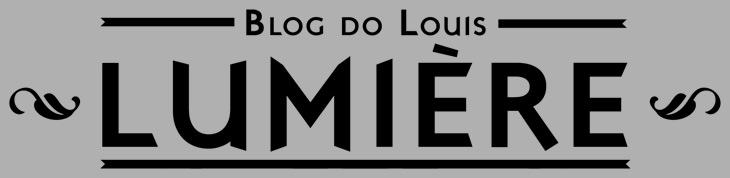 Blog do Lumiere