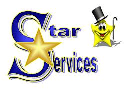 Star Investment
