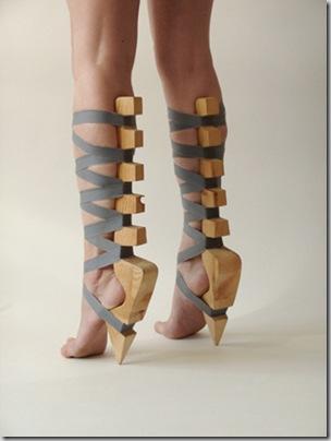 [2.+Sapato+Espeto+de+Madeira.jpg]