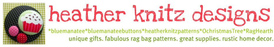 heatherknitzdesigns