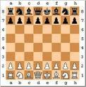 Beneficios que brinda jugar al ajedrez